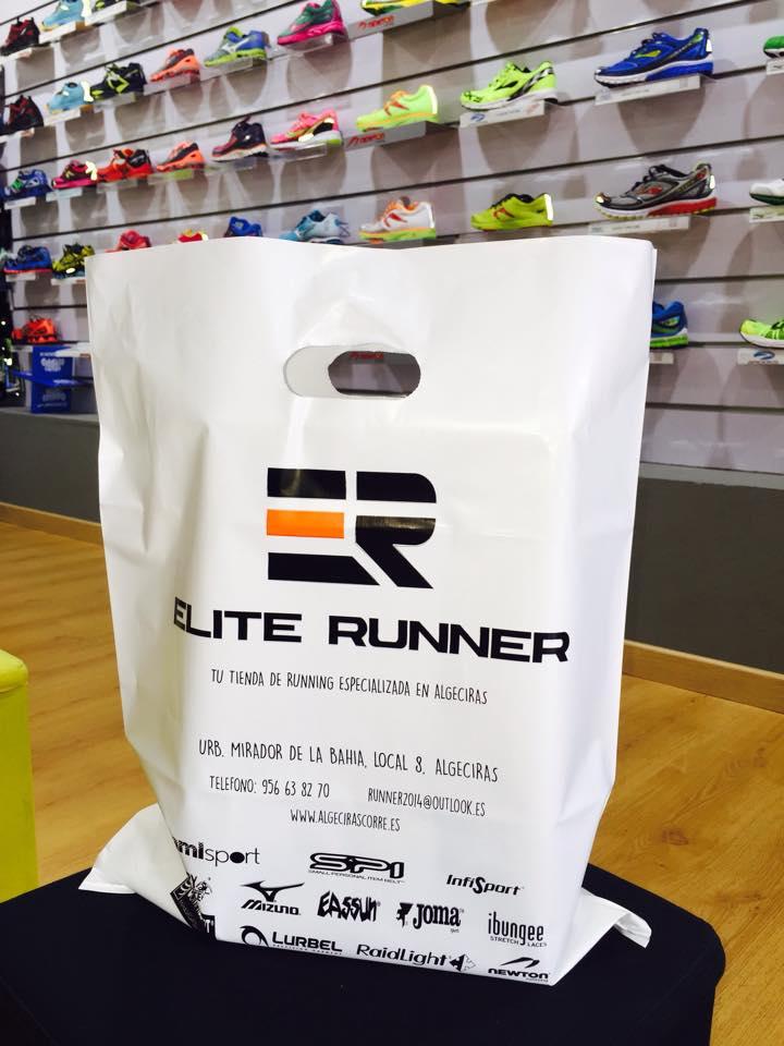 eliterunner