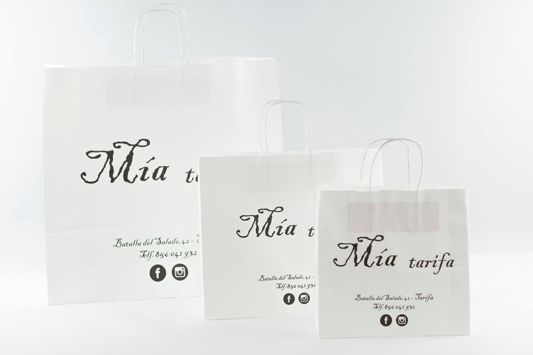 Mia Tarifa