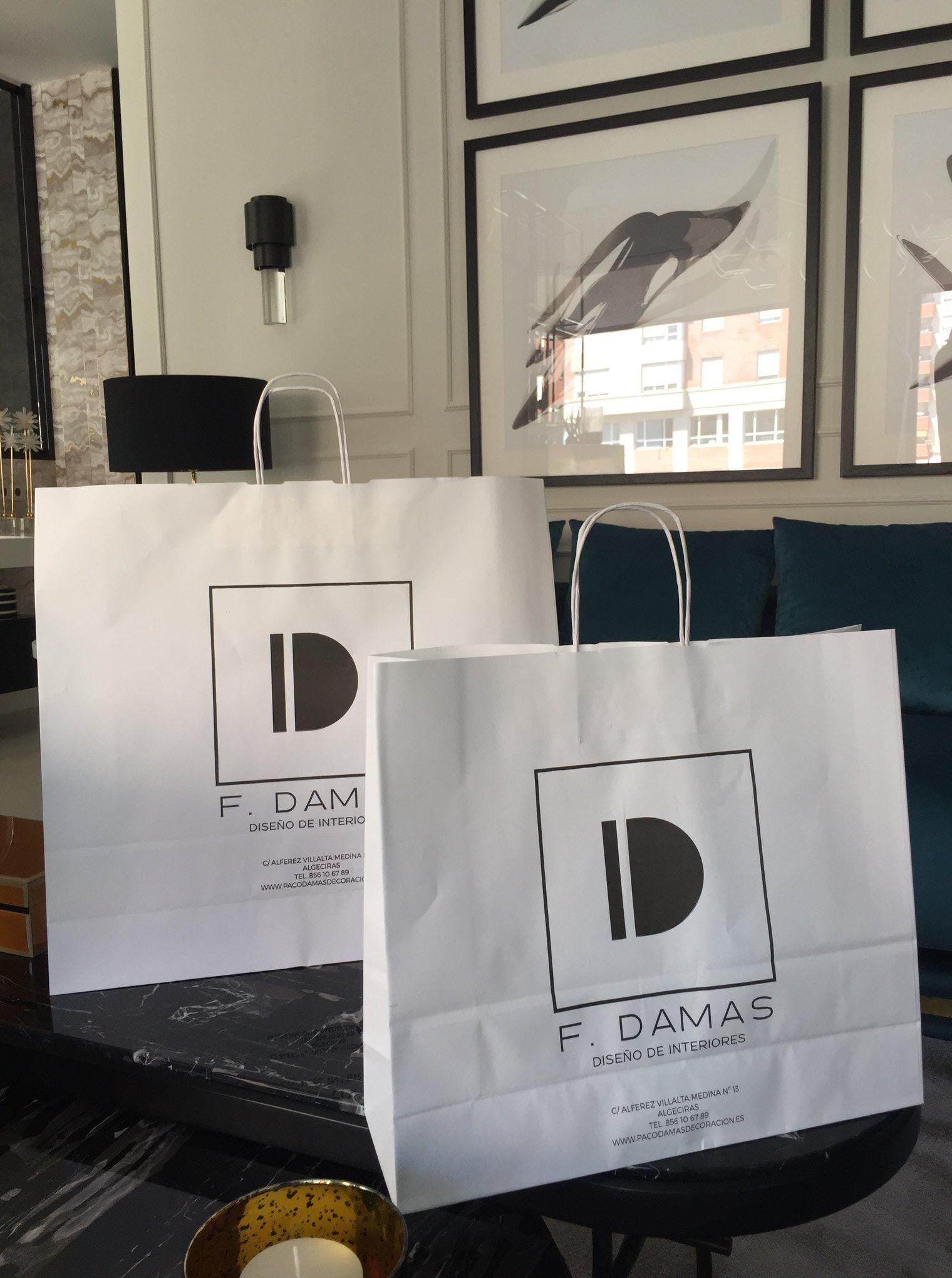 Paco Damas