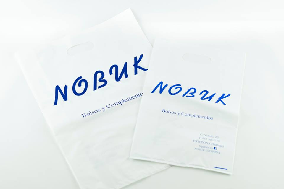 Nobuk